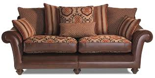 King Koil Sofa Bed by Bedroom Furniture Living Room Furniture Sitting Room Furniture