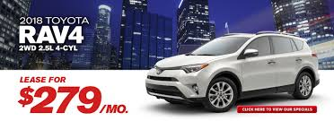 toyota sitio oficial toyota dealership in los angeles serving hollywood glendale and