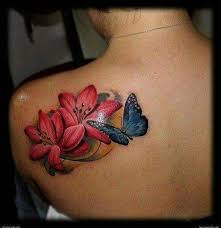 pin by melanin 24 7 on tatting and