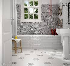 metro white decor patchwork bw inspiring ideas pinterest