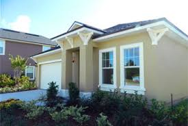 exterior home painting st augustine home remodelers