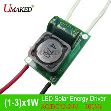 Led Solar Lamp Picture More Detailed Picture About 24 Transformer Cell Phone Cases Picture More Detailed Picture About