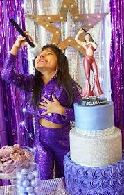 New Years Eve Decorations Buzzfeed by This U0027s Selena Themed Birthday Party Is The Definition Of Amazing