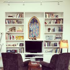 furniture ideas for boys rooms cool kids rooms color schemes for