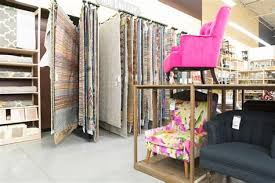 Home Decor Stores In Tulsa Ok Collection Of Home Decor Stores In Tulsa Ok Home Decor Stores In