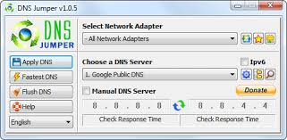 Google Public Dns Server Traffic by The Ultimate Guide To Changing Your Dns Server
