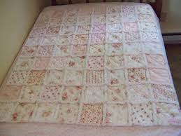 Simply Shabby Chic Baby by 31 Best Quiltingy Things Images On Pinterest Shabby Chic Quilts