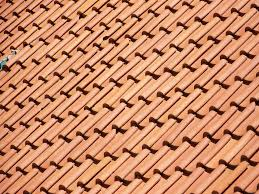 roof tiles background four photo texture u0026 background