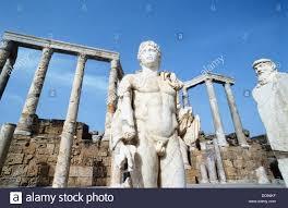Statues Of Gods by Zeus Statue Stock Photos U0026 Zeus Statue Stock Images Alamy
