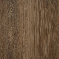 Eternity Laminate Flooring Elegance Vinyl Flooring Buy Lino Flooring Online Today