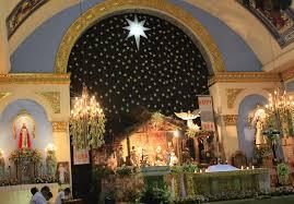 christmas decoration for church christmas ideas