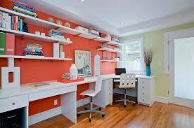 am nagement d un bureau la maison 10 inspirations pour l aménagement d un bureau à la maison