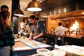 s restaurant 34 34 meet d c s restaurant industry pros dc refined