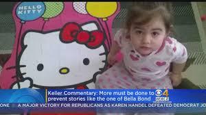 keller large bella bond case shows why we can u0027t ignore children