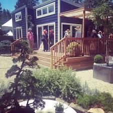 Cottage Backyard Ideas 293 Best Future House Images On Pinterest Architecture Dreams