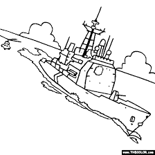 rated coloring pages 1