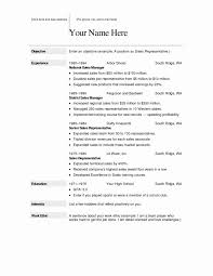 resume templates for word mac free resume templates download australia for mac format microsoft