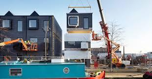 historic homes inhabitat green design innovation