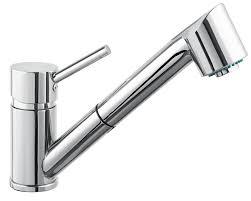 robinet cuisine inox brossé design robinet en inox brossé cuisine design et décoration photos