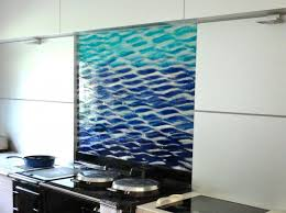 kitchen cooker u0026 bathroom splashback ideas sr glass