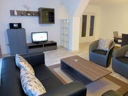 decoration appartement marocaine moderne best salon moderne algerie ideas odieardhia info odieardhia info