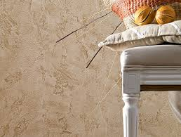 enduit pour cuisine enduit decoratif a la chaux attachant enduit pour mur interieur