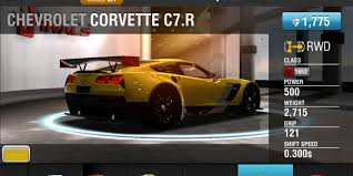 racing rivals mod apk u2013 premium features igamelegit com