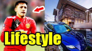 alexis sanchez wife alexis sánchez net worth age height weight cars nickname wife