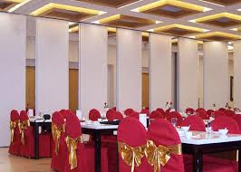 soundproofing portable mdf movable room dividers office