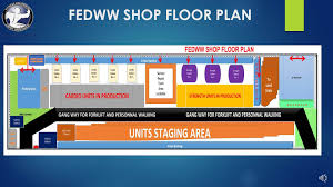 Home Floor Plan Visio by Visio House Plan Tutorial