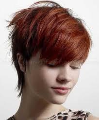 Kurzer Haarstyle Damen by Kurzhaarfrisuren Für Damen Lassen Sie Sich Inspirieren