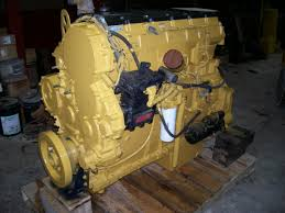parts inventory offered by white u0026 bradstreet inc