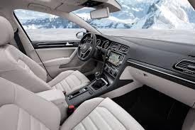 volkswagen tdi interior 2014 mk7 volkswagen jetta sportwagen interior eurocar news