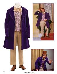 willy wonka costumes veruca fashion look from october 2012