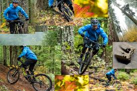 cycling spray jacket 2016 winter gear review part one pinkbike