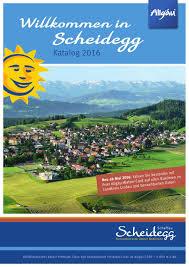 Schlafzimmerm El Katalog Ortsprospekt Scheidegg 2016 By Gallun Www Reise Da De Issuu