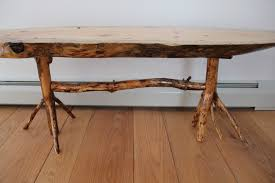 Rustic Furniture And Home Decor by Jones Wood Products Pittsfield U0026 Loudon Nh Handmade Rustic