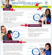 Resume For A Daycare Job by Petsmart Application U0026 Career Guide Job Application Review