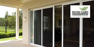 Insect Screen For French Doors - security window and door screens melbournebulleen screens melbourne