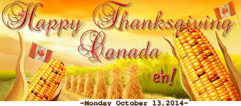 gimp chat happy thanksgiving canada