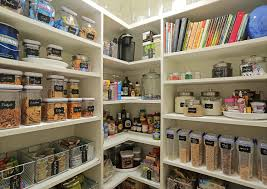 organized home 4 quick tips for maintaining an organized home morgan real estate