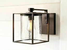 outdoor lighting replacement glass ideas glass globes for outdoor light fixtures or replacement globe