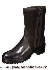 buy womens boots nz to buy womens bl711y000 q11 blackstone from zealand boots black