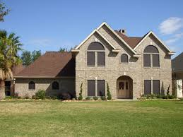 buying real estate in port neches