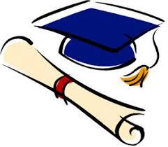 graduation cap and gowns maroon clipart cap and gown pencil and in color maroon clipart cap