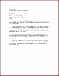 resume character reference format court reference letter examplesexamples of letters examples uk of recommendation sample character sendlettersinfo sample character reference letter template for court character reference letter sendlettersinfo