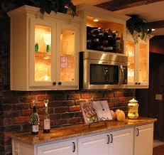Kitchen Makeovers Budget Kitchen Makeovers Elegant Makeover Ideas On Elegant Kitchen