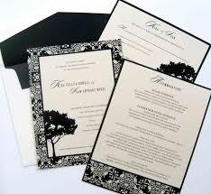 Formal Wedding Invitations Formal Wedding Invitation Samples Gallery Wedding And Party
