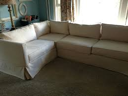 slipcovered sofas for sale articles with leather sectional sofas with recliners and chaise