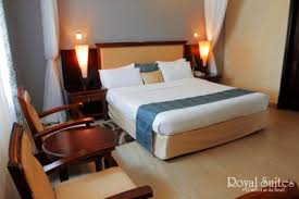 two bedroom suites two bedroom suites at royal suites hotels
